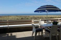 Holiday apartment 1392041 for 5 persons in Egmond aan Zee