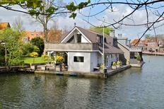 Holiday apartment 1392044 for 4 persons in Hoorn