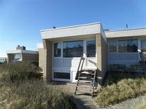 Holiday home 1392062 for 4 persons in Bergen aan Zee