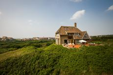 Holiday home 1392066 for 12 persons in Bergen aan Zee