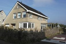 Holiday home 1392067 for 9 persons in Bergen aan Zee