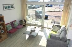 Holiday apartment 1392070 for 4 persons in Bergen aan Zee