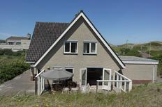 Holiday home 1392072 for 8 persons in Bergen aan Zee