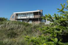 Holiday home 1392074 for 8 persons in Bergen aan Zee