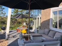 Holiday home 1392075 for 8 persons in Bergen aan Zee