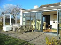 Holiday home 1392076 for 6 persons in Bergen aan Zee