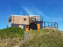 Holiday home 1392079 for 5 persons in Bergen aan Zee