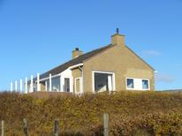 Holiday home 1392080 for 5 persons in Bergen aan Zee