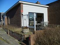 Holiday apartment 1392092 for 4 persons in Bergen aan Zee