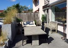 Holiday apartment 1392093 for 4 persons in Bergen aan Zee