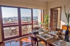 Holiday apartment 1392105 for 10 persons in Vila Nova de Gaia