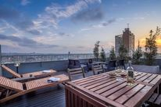 Rekreační byt 1392111 pro 8 osob v Porto
