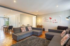 Appartement de vacances 1392112 pour 13 personnes , Porto