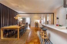 Appartamento 1392115 per 15 persone in Porto