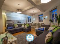 Appartement de vacances 1392120 pour 16 personnes , Porto