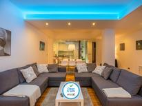 Appartement de vacances 1392121 pour 12 personnes , Porto