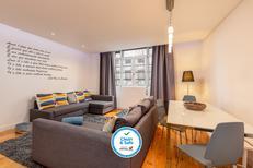 Appartement de vacances 1392122 pour 12 personnes , Porto