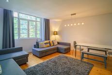 Apartamento 1392122 para 12 personas en Porto