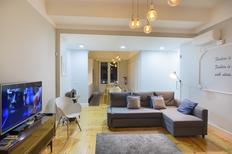 Holiday apartment 1392124 for 13 persons in Porto