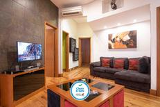 Rekreační dům 1392130 pro 8 osob v Porto