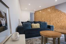 Maison de vacances 1392132 pour 6 personnes , Porto