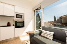 Holiday apartment 1392134 for 6 persons in Porto