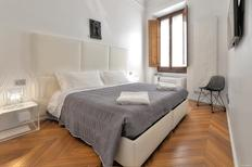 Holiday apartment 1392147 for 2 adults + 1 child in Florence