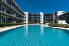 Appartement 1392159 voor 4 personen in Vilamoura