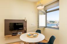 Appartamento 1392179 per 3 persone in Porto