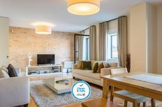 Mieszkanie wakacyjne 1392185 dla 8 osób w Vila Nova de Gaia