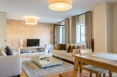 Rekreační byt 1392185 pro 8 osob v Vila Nova de Gaia
