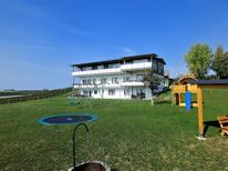 Holiday apartment 1392198 for 4 persons in Immenstaad am Bodensee