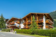 Holiday apartment 1392271 for 8 persons in Wald im Pinzgau