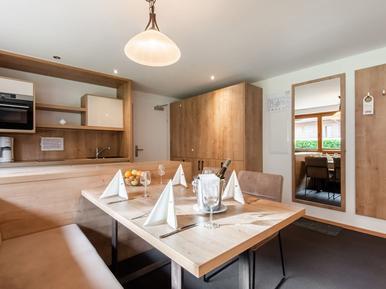 Für 5 Personen: Hübsches Apartment / Ferienwohnung in der Region Zillertal Arena