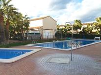 Holiday home 1392288 for 6 persons in Oropesa del Mar