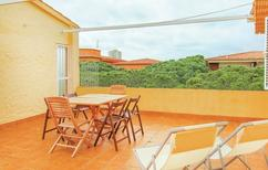 Holiday apartment 1392292 for 6 persons in Castell-Platja d'Aro