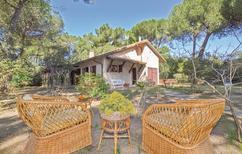 Ferienhaus 1392316 für 8 Personen in Orbetello