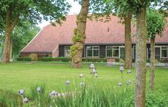 Vakantiehuis 1392319 voor 4 personen in Onstwedde