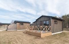 Ferienhaus 1392327 für 2 Erwachsene + 2 Kinder in Fidenäs