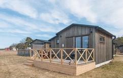 Ferienhaus 1392328 für 2 Erwachsene + 2 Kinder in Fidenäs