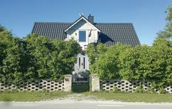 Holiday home 1392330 for 4 adults + 1 child in Kappelshamn