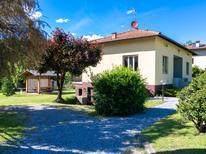 Maison de vacances 1392341 pour 6 personnes , Colico