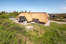 Holiday home 1392358 for 8 persons in Kongsmark