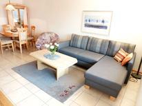 Appartement 1392366 voor 6 personen in Schonach im Schwarzwald