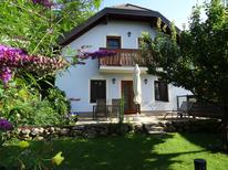Holiday home 1392382 for 4 persons in Strelzhof
