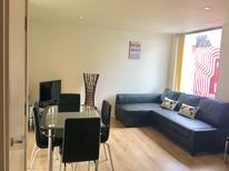 Appartement 1392415 voor 8 personen in London-City of London