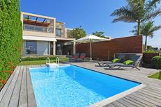 Holiday home 1392463 for 6 persons in Maspalomas