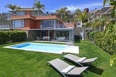 Villa 1392465 per 4 persone in Maspalomas