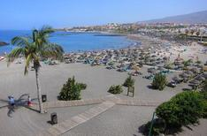 Holiday apartment 1392505 for 8 persons in Playa de las Américas