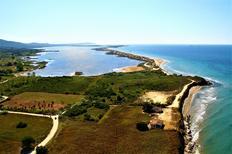 Vakantiehuis 1392523 voor 8 personen in Aghios Mattheos